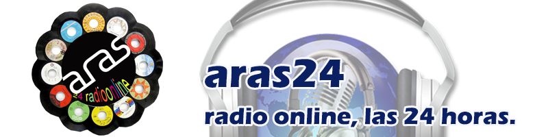 aras24