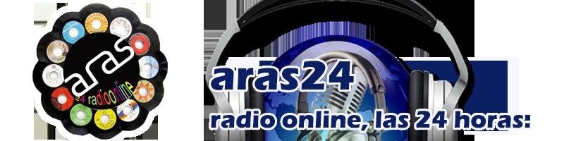 aras24